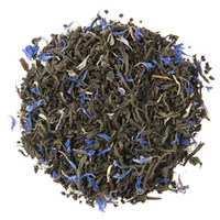 Sentosa Yorkshire Earl Grey Loose Tea (1x8oz)