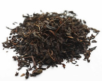 Sentosa Russian Caravan Loose Tea (1x8oz)