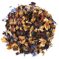 Sentosa Blue Eyes Herbal Loose Tea (1x1lb)