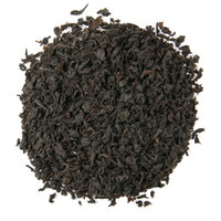 Sentosa Ceylon (estate) Loose Tea (1x1lb)