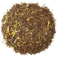 Sentosa Chocolate Mint Rooibos Loose Tea (1x1lb)
