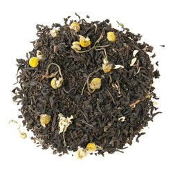Sentosa Coronation Loose Tea (1x1lb)