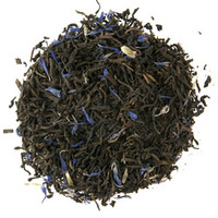 Sentosa Earl Grey Decaf Loose Tea (1x1lb)