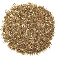 Sentosa Green Rooibos Premium Herbal Loose Tea (1x1lb)