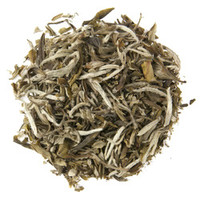Sentosa Leopard Snow Buds Green Loose Tea (1x1lb)