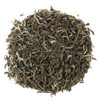 Sentosa Nepal Junchi Green Loose Tea (1x1lb)