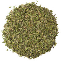 Sentosa Peppermint Willamette Loose Tea (1x1lb)