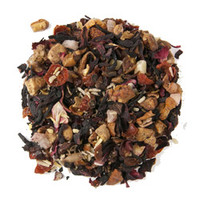 Sentosa Pina Colada Carmen Miranda Herbal Loose Tea (1x1lb)