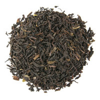 Sentosa Queen Elizabeth Loose Tea (1x1lb)