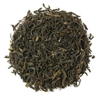 Sentosa Steamed Darjeeling Green Loose Tea (1x1lb)