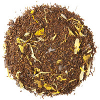 Sentosa Belgian Chocolate Rooibos Loose Tea (1x5lb)
