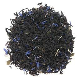 Sentosa Blueberry Black Loose Tea (1x5lb)