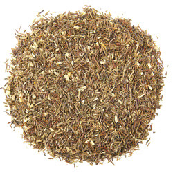 Sentosa Green Rooibos Premium Herbal Loose Tea (1x5lb)