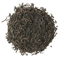 Sentosa Windsor Castle  Loose Tea (1x5lb)