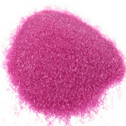 Snowy River Cocktail Sugar Pink (1x8oz)