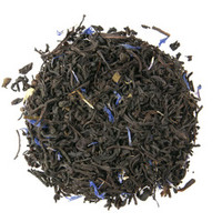 Sentosa Premium Cream Earl Grey Loose Tea (1x1lb)