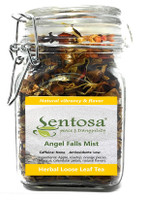 Sentosa Angel Falls Mist Herbal Loose Tea (1x3oz)