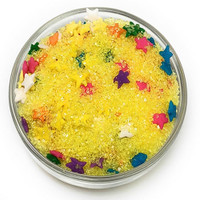 Ultimate Baker Edible Glitter Summer Glow (1x11g)
