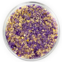 Ultimate Baker Edible Glitter Washington Mix (1x3oz)