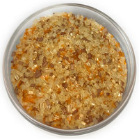 Ultimate Baker Edible Glitter Outback (1x3oz)