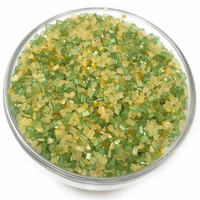 Ultimate Baker Edible Glitter Aussie Mix (1x3oz)