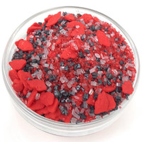 Ultimate Baker Edible Glitter Atlanta (1x8oz)