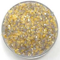 Ultimate Baker Edible Glitter Crown Jewels (1x11g)
