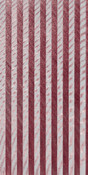 "Metallic Series (Redline) Porcelain Tile 12"" X 24"""