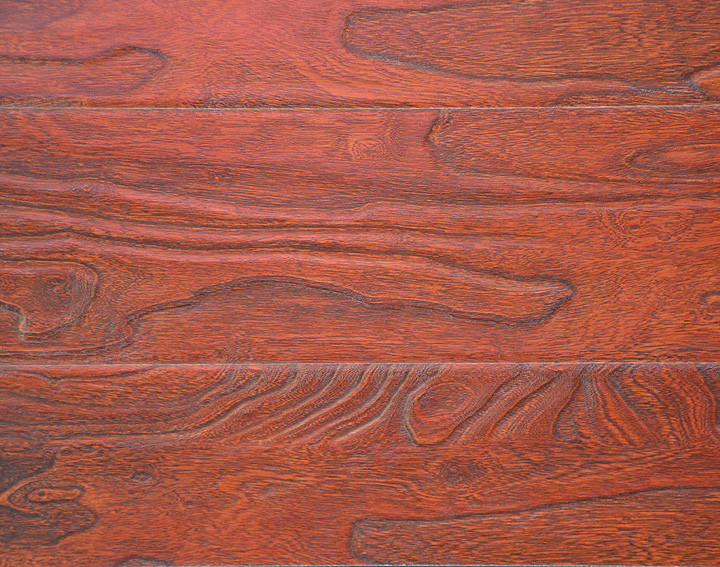 Synchronous Wood Series (H) - Laminate Flooring - Topline Flooring