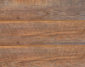 V-Groove Silk Series - Laminate Flooring