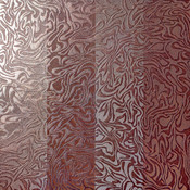 "Metallic Series (Chroma) Porcelain Tile 24"" X 24"""