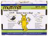Dispense-A-Mitt® (200 Mitts) Dispenser Box – Item#: 2710