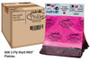 Mutt Mitt® 2-Ply Pinkies (800 per case) – Item#: 2556