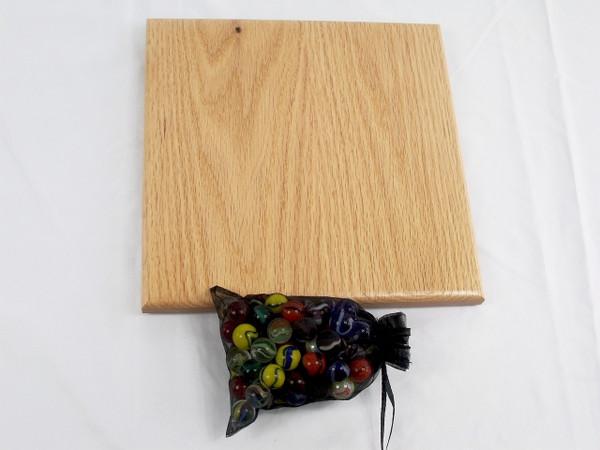 Basic Sudoku - Oak