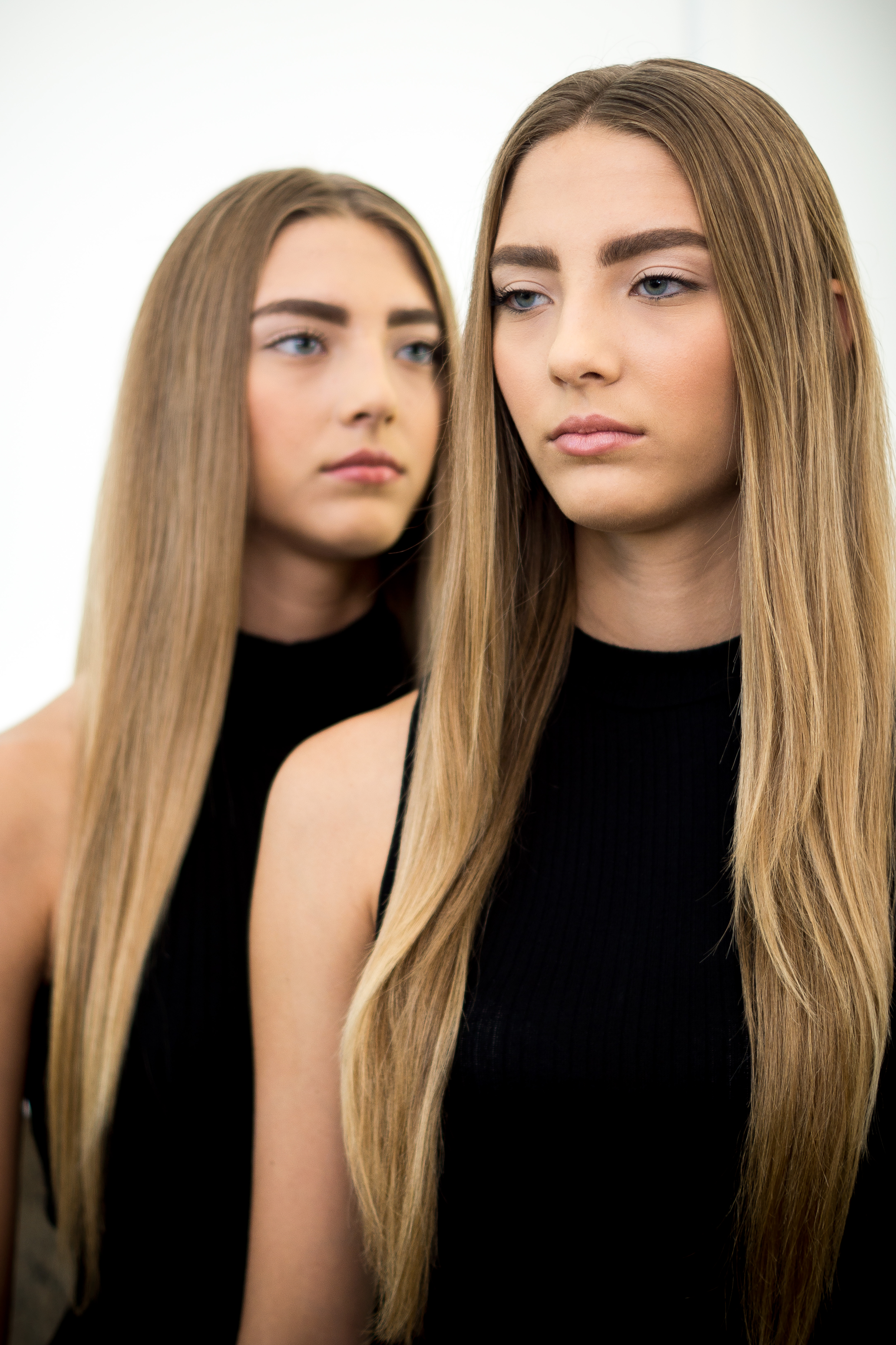lookbook-twins-2.jpg