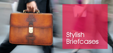 leather-briefcases-2large.jpg
