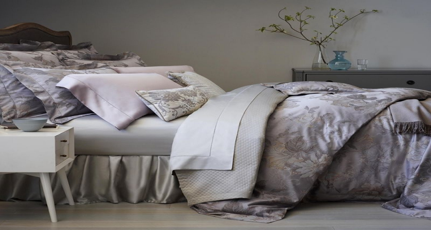 Quality Home Store Designer Bedding And China All