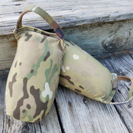 Potatohead Rifle Bags