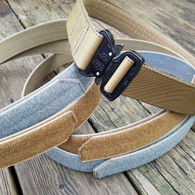 "1.5 and 2"" AllWrap Inner Belt"
