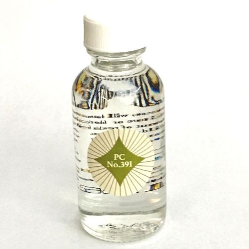 Scentations Refresher Oil 1 Oz. - Pineapple Cilantro