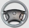2014 Fiat 500 L Original WheelSkin Steering Wheel Cover