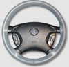 2014 Mercedes-Benz C Class Original WheelSkin Steering Wheel Cover