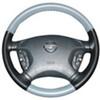 2015 Ford Fusion EuroTone WheelSkin Steering Wheel Cover