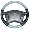 2017 Land Rover Discovery EuroTone WheelSkin Steering Wheel Cover
