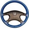 2017 Hyundai Veloster Original WheelSkin Steering Wheel Cover