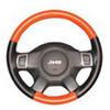 2015 Hyundai Veloster EuroPerf WheelSkin Steering Wheel Cover