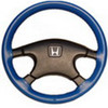 2017 Toyota Mirai Original WheelSkin Steering Wheel Cover