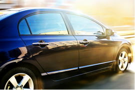 Top 5 Ways to Protect your Car from the Sun