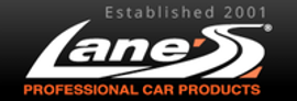 Lane's Car Care Supplies: Our Story