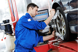 Step by Step Guide on Using Aluminum Wheel Cleaner